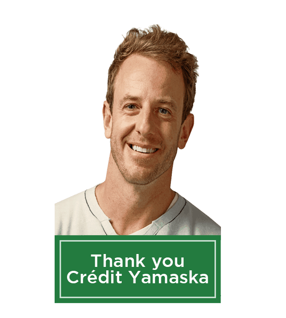 thank-you-yamaska-green
