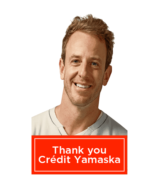 thank-you-yamaska-red